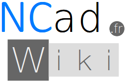 Ncad.fr-Wiki HD.png